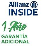 Allianz Inside, 1 año de Garantía Adicional para Ordenador de sobremesa con un Valor de 450,00€ a 499,99€