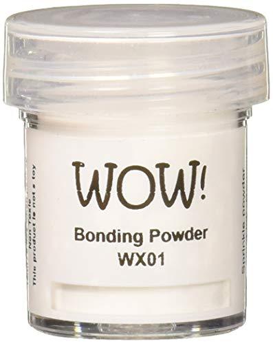 WOW Embossing Powder WOW Bonding Powder 15 ml
