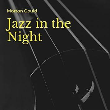 Jazz in the Night