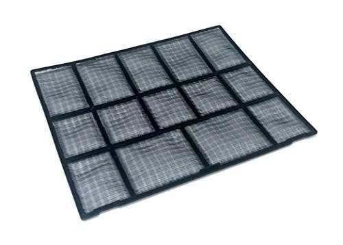 OEM LG Air Conditioner AC Filter Shipped With ASNH121E1H0, ASNH121E1Z0, ASNH121ERH0, ASNQ093E7Y0, BMMC12FA1