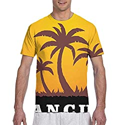 90% cotton/10% polyester; Fabric laundered. Casual Fashion Style Shirt Suit For Teen, Students And Men, Great Buy For Yourself Or As A Father's Day Gift/birthday Present For Your Dad Or Your Friends. Pattern printing with comfort & elasticity & durab...