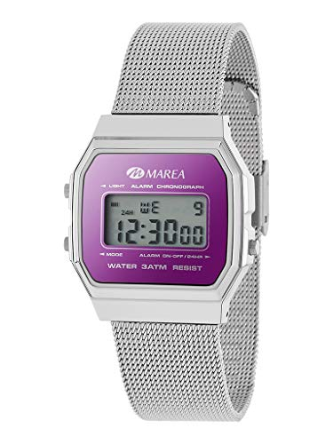 Reloj Marea Mujer B35333/4
