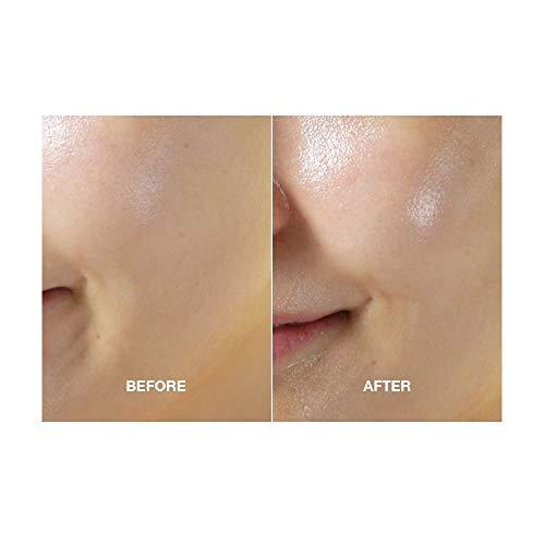 Dr.jart+ Ceramidin Ultra Moisture Cream 50ml + 20ml