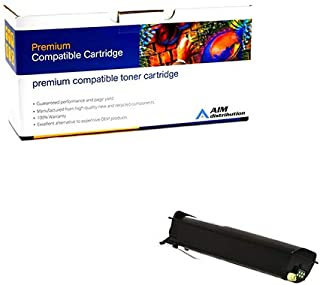 AIM Compatible Replacement for Toshiba e-Studio 206L/306/356/456/506 Toner Cartridge (36000 Page Yield) (T-4590U) - Generic