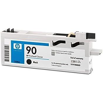 HP C5096A - Cartucho de tinta, 775 ml: Hp: Amazon.es: Oficina y ...