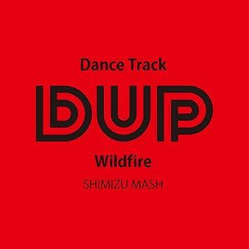 Wildfire (Shimizu Mash)