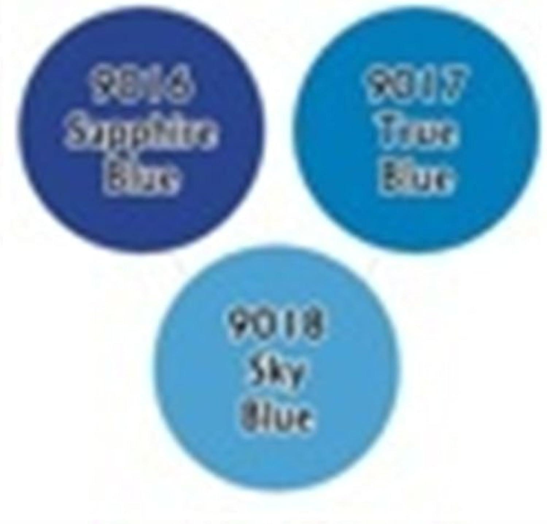 encuentra tu favorito aquí Paint Pure azuls Triad RPR RPR RPR 09706 by Reaper by Reaper  muchas concesiones