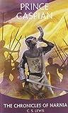 Prince Caspian: The Return to Narnia (Chronicles of Narnia, 4)