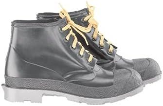 Amazon.com: Bata Shoes