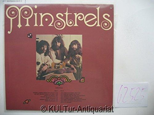 Chrüsi-Müsi [Vinyl-LP].