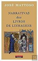 Narrativas dos Livros de Linhagens (Portuguese Edition)