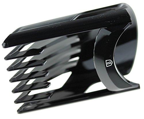 Panasonic WERGC70K7468 (6-25mm.) Kammaufsatz für ER-GC50, ER-GC70 Haarschneider