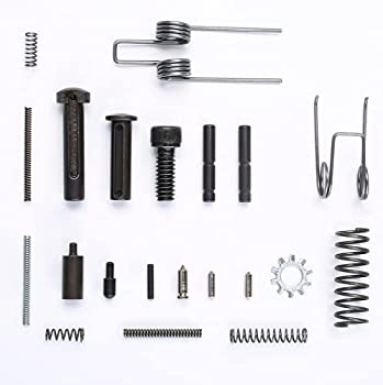 21 PCS Detents Accessories Replacement oops kit Parts AR_I5