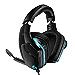 Logitech G635 - Auriculares Gaming con Cable (Reacondicionado)