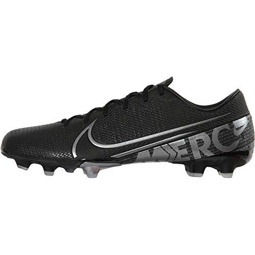 Nike Vapor 13 Academy Fg/mg Unisex Mens At5269-001 Size 5.5