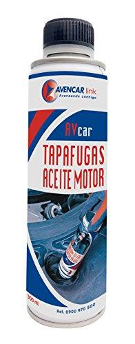 TAPAFUGAS DE Aceite Motor 300ML
