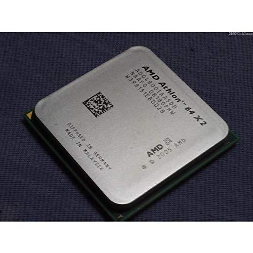 AMD Athlon 64 X2 4800