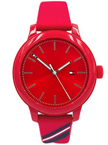 Tommy Hilfiger Watch 1782233.