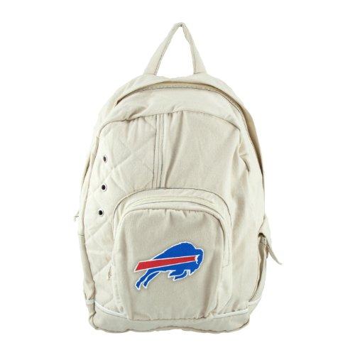 NFL Buffalo Bills Old School Backpack