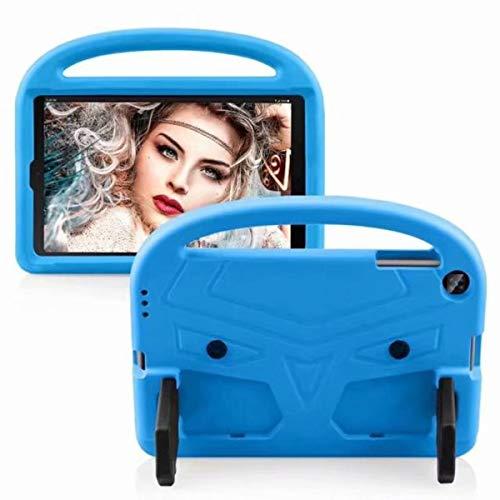 "Capa Maleta Infantil Para Tablet Samsung Galaxy Tab A 8"" (2019) SM- T290 / T295"