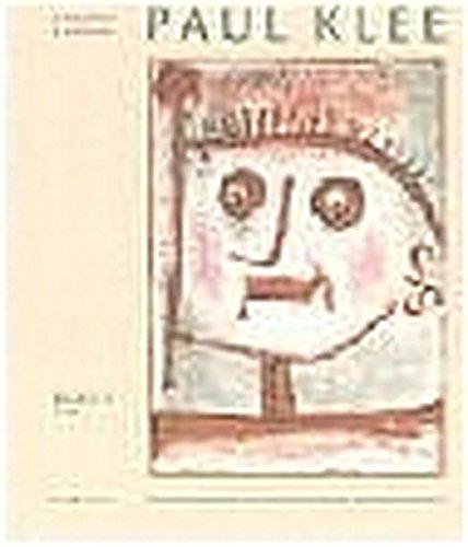 Catalogue raisonne Paul Klee, 9 Bde., Bd.8, 1939: Werke 1939. Spätwerk: Bern. Krankheit (Catalogue raisonné Paul Klee. Verzeichnis des gesamten Werkes ... und ausführliches Glossar Dt. /Engl.)