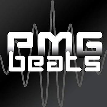 PMGBeats (EP1)