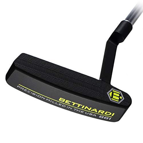 t:mon Bettenardi Bettinardi BB29 Putter Club de Golf Putter...
