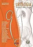 Urologia per studenti e medici chirurghi