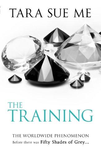 El entrenamiento de Tara Sue Me