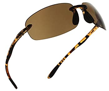 Best fiore glasses Reviews