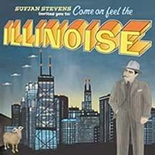 Best sufjan stevens cd Reviews