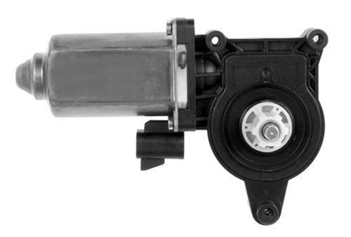 integra window motor - 6