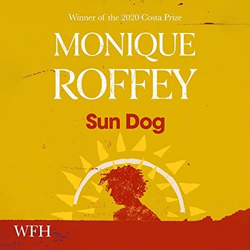 Sun Dog cover art
