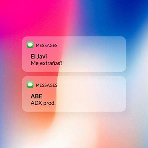 El Javi & Abe