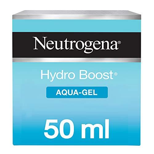 NEUTROGENA Gel hydratant Hydro boost - 50 mL