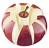 Immagine 1 tescoma 420660 presto affetta mela