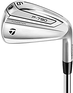 TaylorMade 2019 P790 Forged Right Hand Individual Iron Pick 3 4 5 6 7 8 9 PW AW