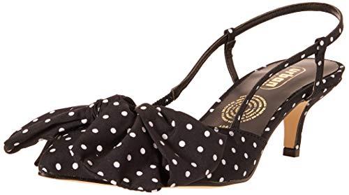 Zapatos Hispanitas Mujer  marca cklass