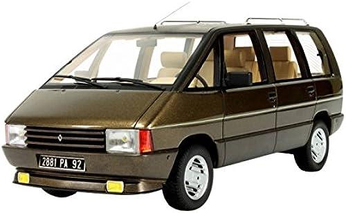 mejor servicio Otto Otto Otto Mobile Modelo a escala (12x30x12 cm) (OT135)  Venta barata