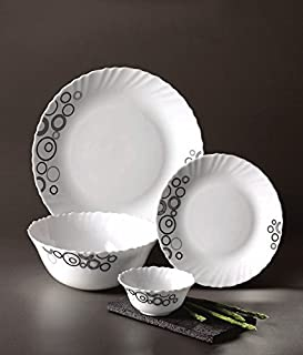 dinner set of laopala
