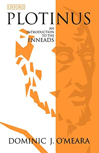 Plotinus: An Introduction to the Enneads -  O'Meara, Dominic J., Paperback