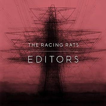 The Racing Rats