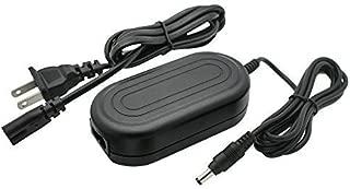 Kapaxen DMW-AC10 AC Power Adapter for Panasonic Lumix Cameras [並行輸入品]