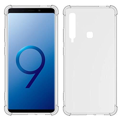 Samsung A9 Precio marca TiYa