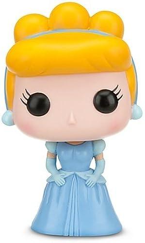POP  Cinderella Vinyl Figure by Funko (Disney   41) by Disney