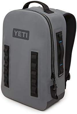 YETI Panga Airtight Waterproof and Submersible Bags product image