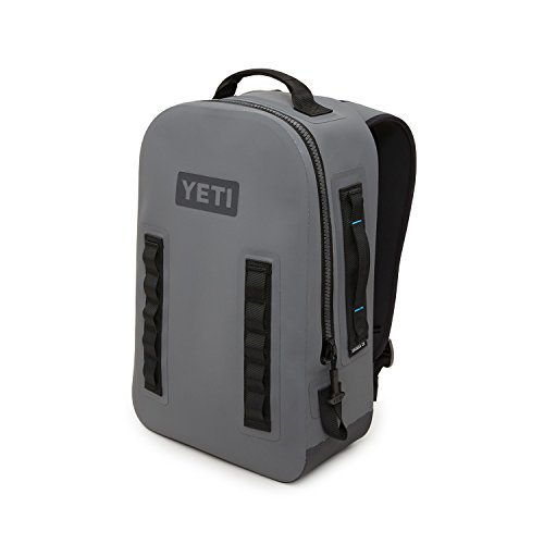 YETI Panga 28 Airtight Waterproof Submersible Backpack