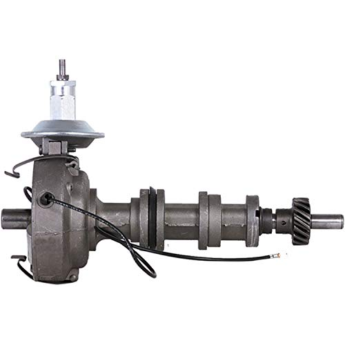 Cardone Industries 30-2807 Remanufactured Distributor