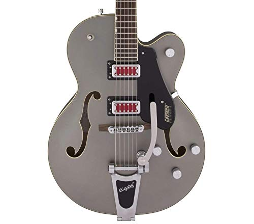Gretsch G5410T Electromatic®