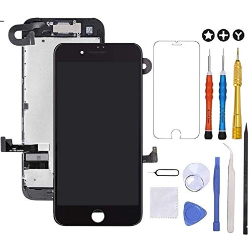 pantalla original iphone 6 fabricante Brinonac